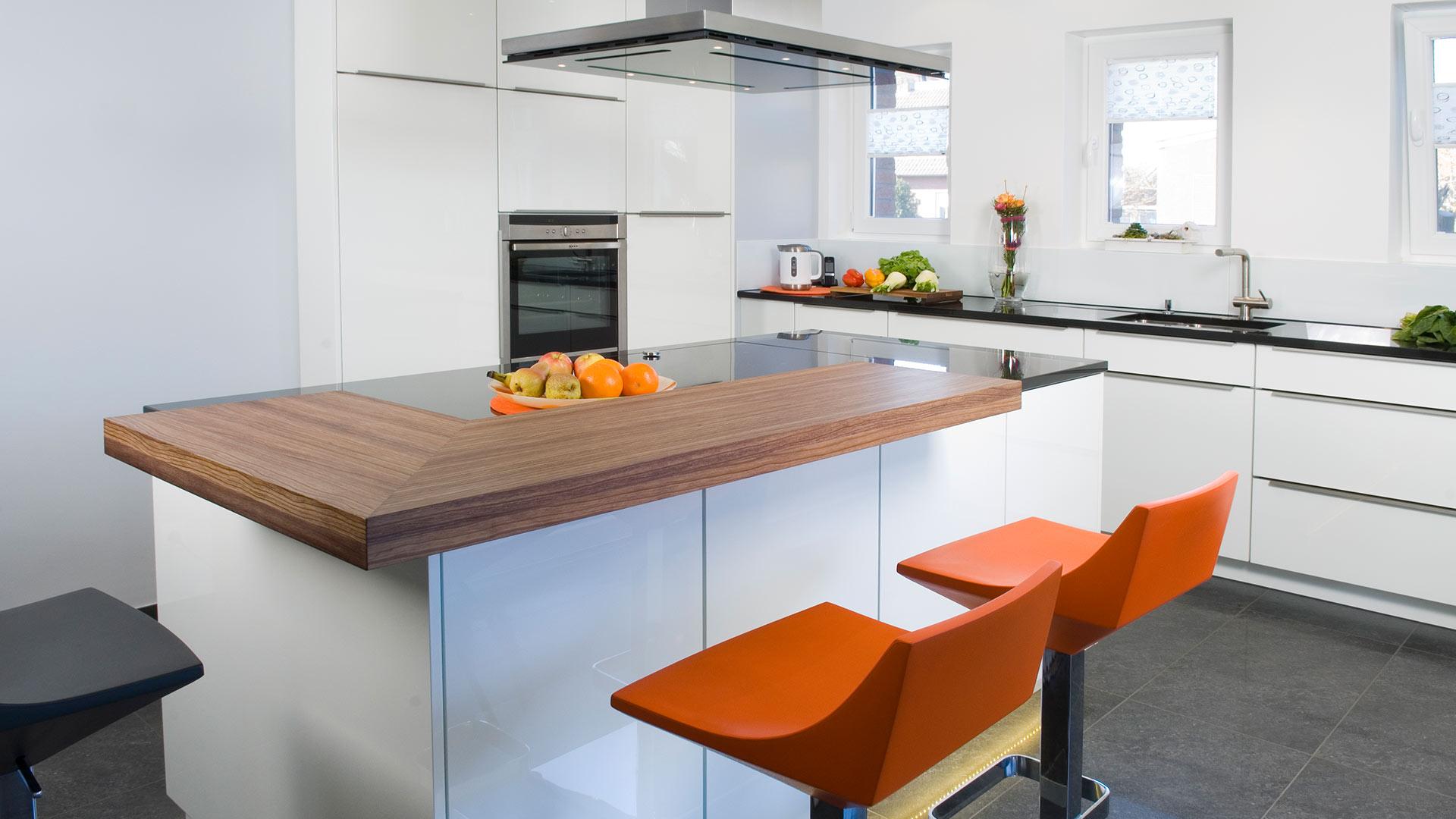 Musterkuchen nrw dockarmcom for Küchen nrw